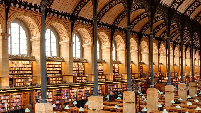 Bibliotheque_Sainte-Genevieve_n04