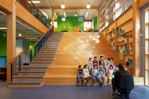 Brede-School-De-Kikker-Osdorp-ArjenSchmitz1.jpg