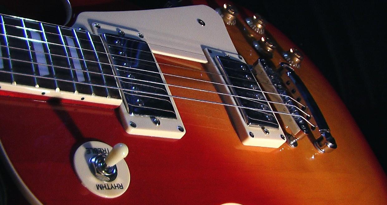 Gibson_Les_Paul_03