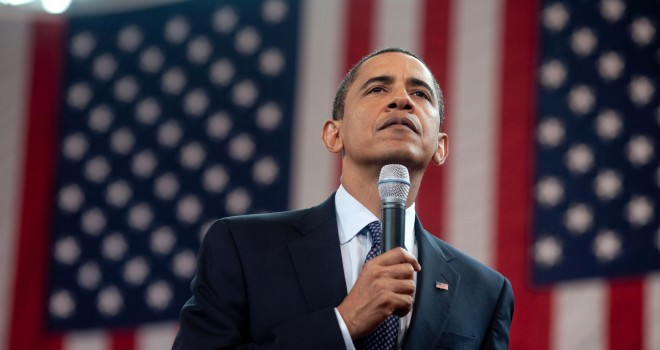 Presidente_Obama333
