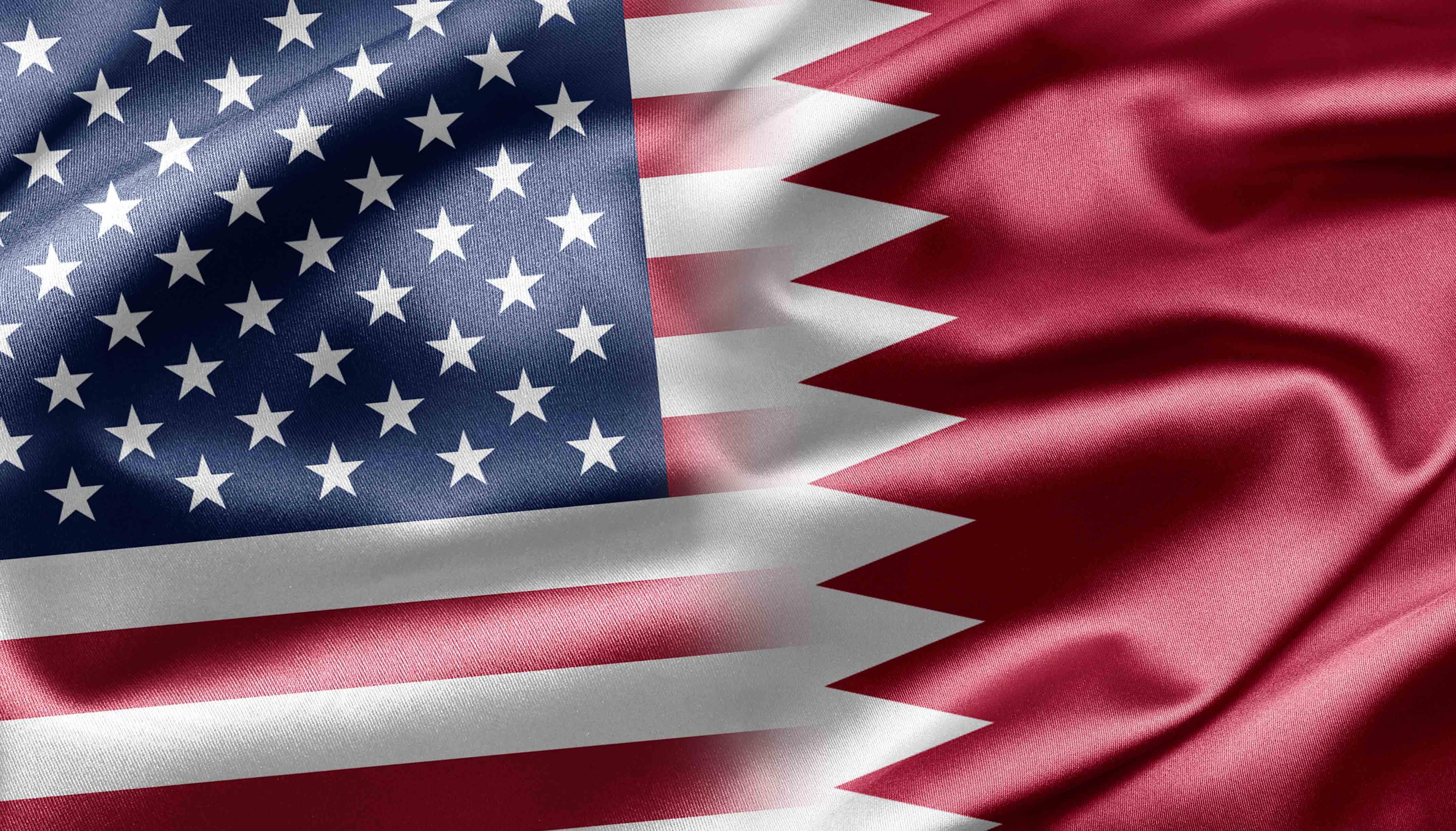 US-Qatar