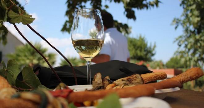 cibo-e-vino-1370938449