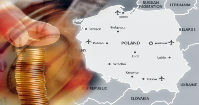 economia-polonia