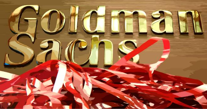 goldman-sachs-fed