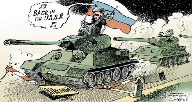russia-ucraina