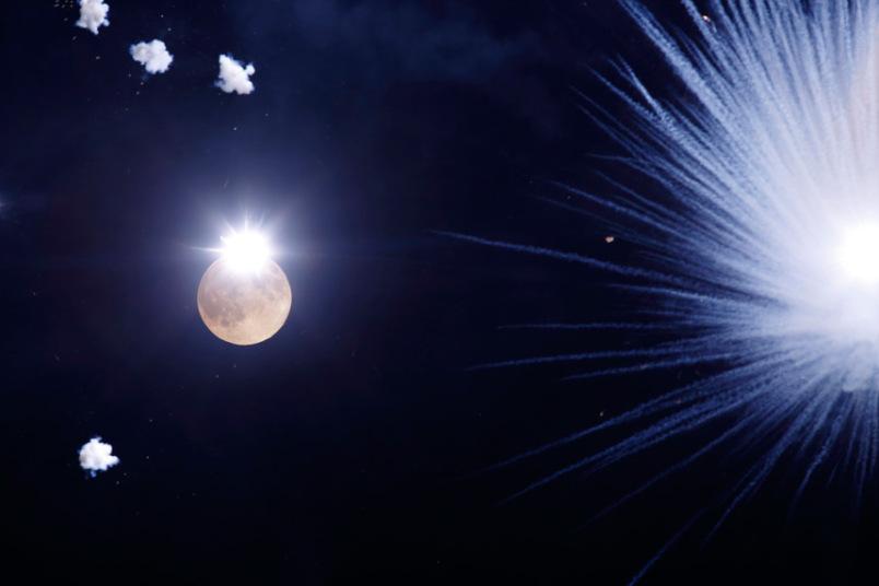 superluna 2