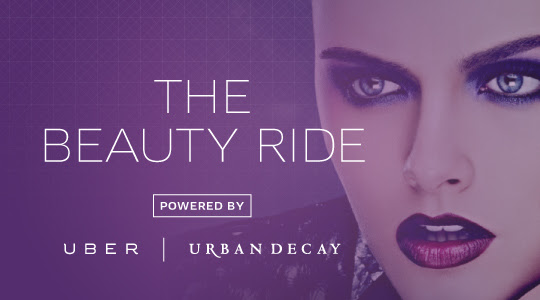 the-beauty-ride (1)
