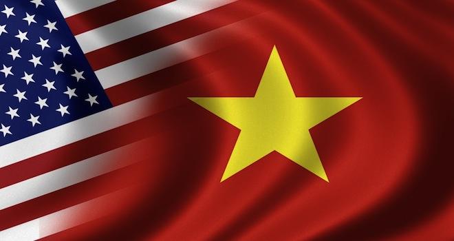 usa_vietnam