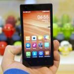 Valutata 46 miliardi e finanziata con 1,4 miliardi, ha sede a Pechino ed è diventata in pochissimi anni uno dei maggiori venditori di smartphone nel mercato cinese, competendo direttamente con grandi player come Lenovo e Huawei.