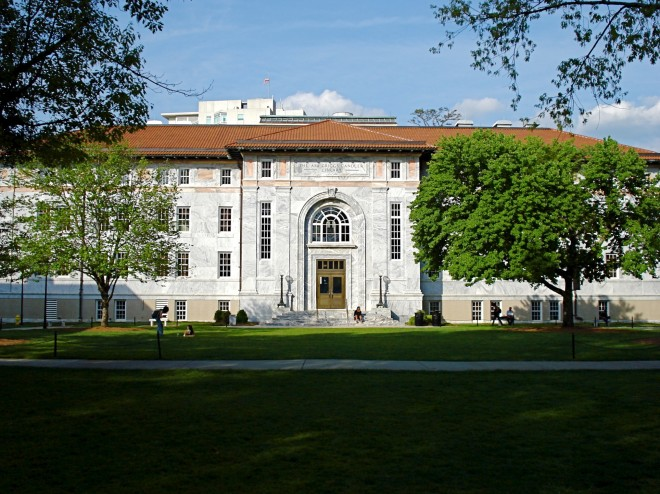20120826200130!Candler_Library,_Emory_University