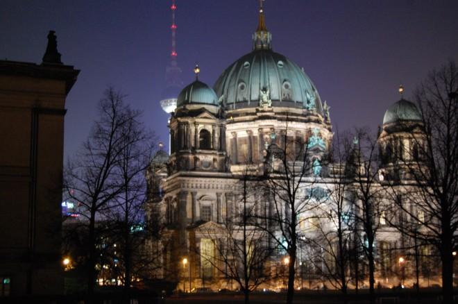 Berlino_duomo_e_torre