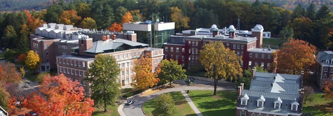 Dartmouth_College_Area_Fine_Hotel