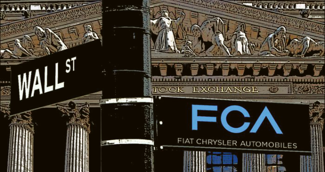 FCA-fiat-WallStreet