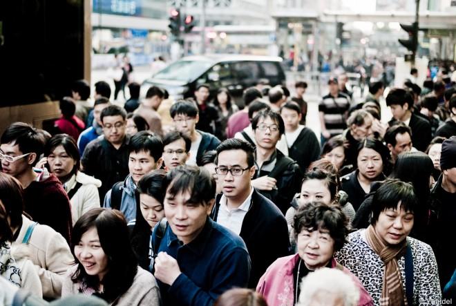 Hong-Kong-Argyle-street