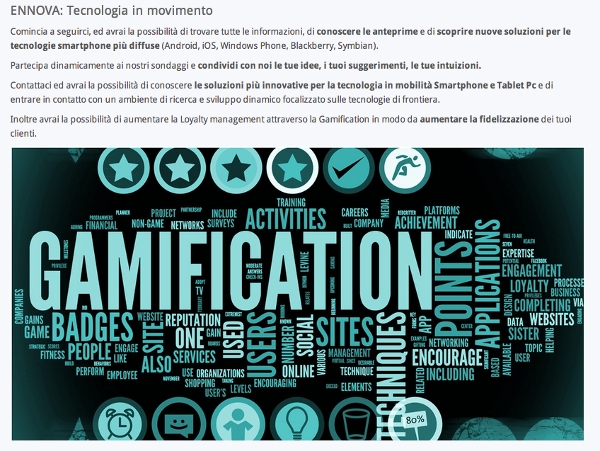 Schermata 2014-10-03 a 17.01.54