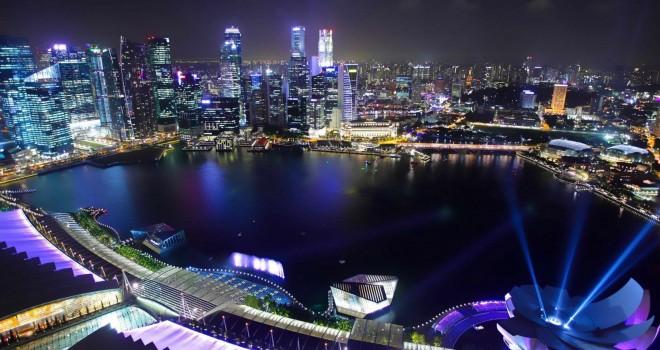 I 10 Paesi da Visitare nel 2015 Secondo Lonely Planet