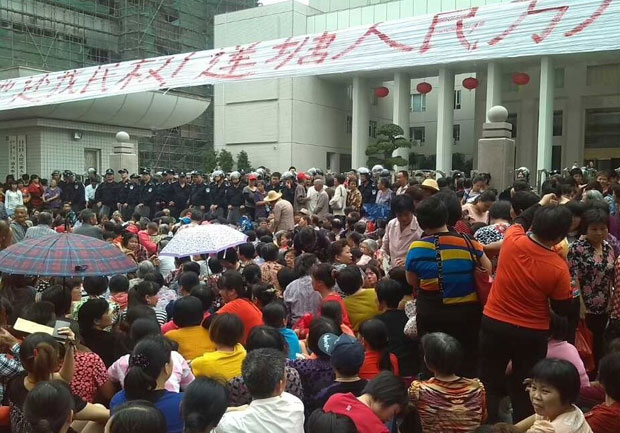 china-shantou-protest-oct-2013