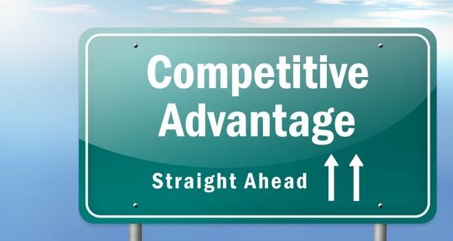 Fonte: http://blog.capterra.com/gaining-competitive-advantage-using-talent-management/