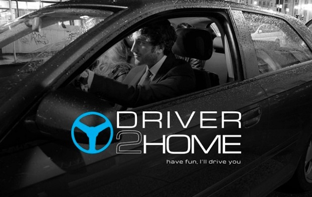 driver2home