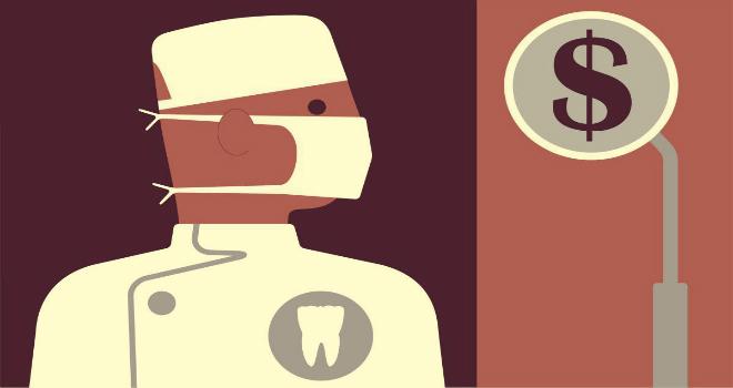 economia-dentista