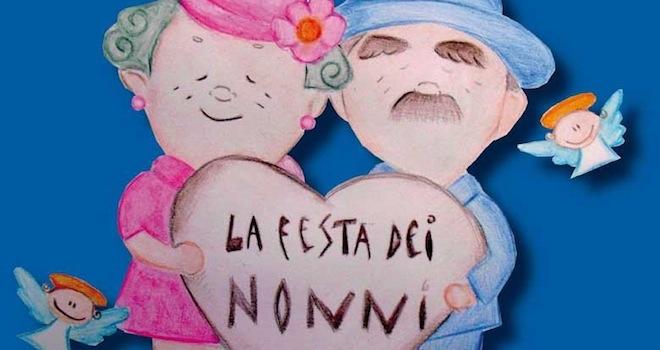 festa-dei-nonni-thumb