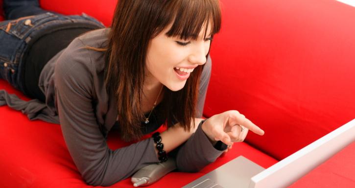 I MOOCs di UniMarconi: Quando gli Studenti Approfondiscono Online