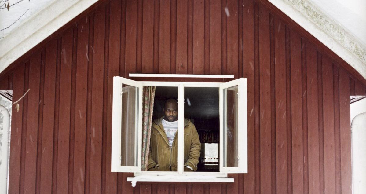 Una Prigione Così Non l'Avete Mai Vista. Immagini dalla Norvegia
