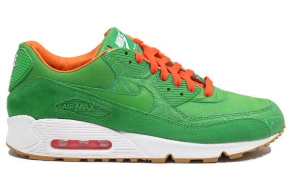 nike-air-max-90-homegrown
