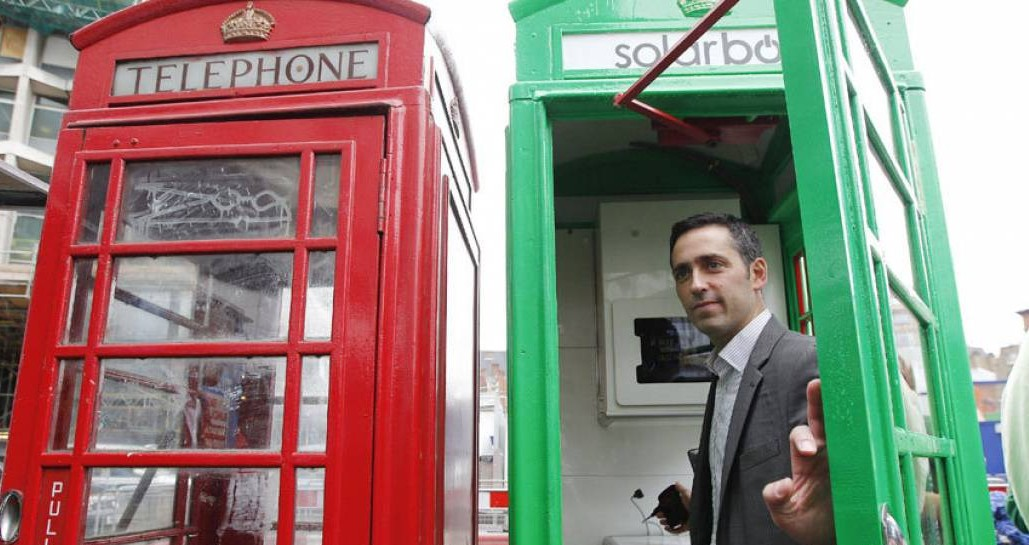 phone-box-cabine-telefoniche-inglesi-595898