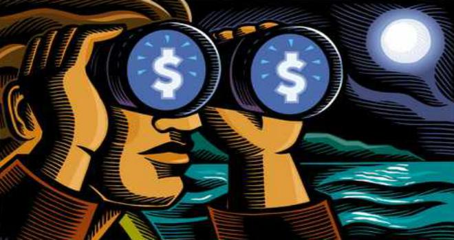 previsioni-finanziarie