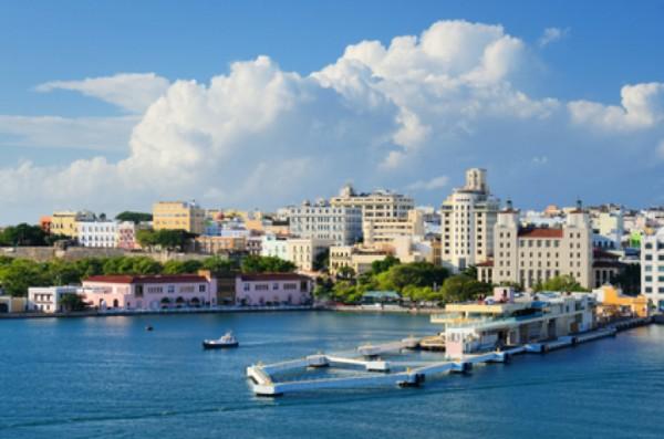 skyline-of-san-juan-puerto-rico-e1408377134292