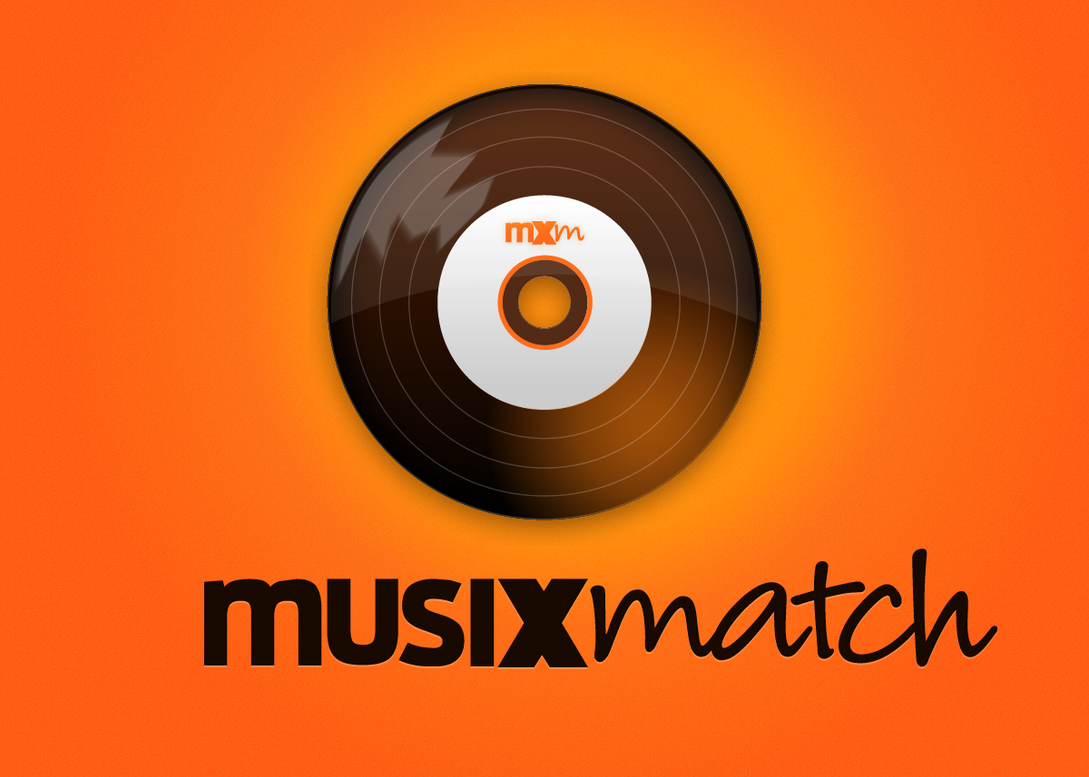 Sito riconosce canzoni online dating 1