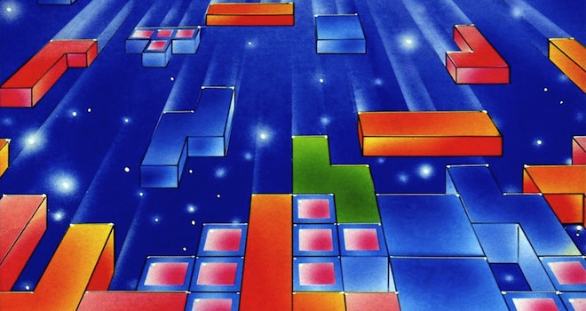 tetris_art.0_cinema_960.0