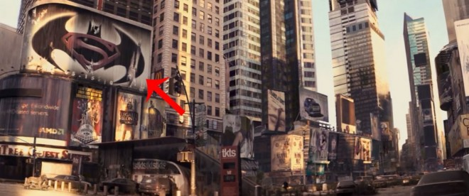they-can-even-accidentally-predict-films-that-dont-exist-as-2007s-i-am-legend-did-when-it-had-a-billboard-for-a-batman-superman-movie-hanging-in-its-dystopian-times-square