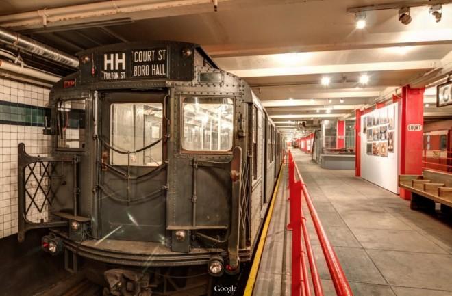 NYC11