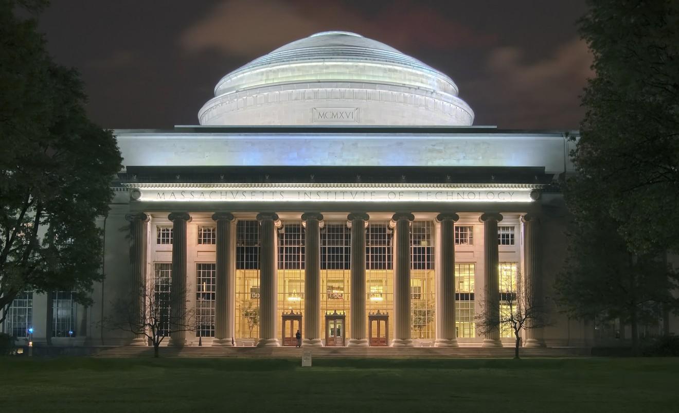 università google
