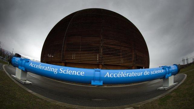 CERN1