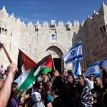 Il conflitto nasce nel 1948, quando l'ONU decide di riconoscere al Movimento Sionista il diritto di creare uno stato, quello di Israele, all'interno del territorio palestinese. Da allora i numeri disegnano uno scenario drammatico, con più di 22 mila vittime all'attivo. Un numero limitato se si considera che quello israelo-palestinese è lo scontro più longevo ancora oggi combattuto. Il conflitto è caratterizzato da una palese disparità tra le forze in campo: ad oggi i palestinesi morti sono 1650, a differenza dei 60 decessi tra gli israeliani.