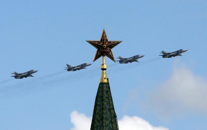 140506-russia-jets-11a_d8cb6fb6ba0bf44e12311029d335cdd7
