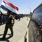 A differenza di quanto si possa pensare, la pericolosità del conflitto iracheno è cresciuta dopo il 2011, quando le truppe americane hanno abbandonato l'Iraq per la prima volta dall'inizio della Seconda Guerra del Golfo. Lo scontro tra gruppi sanniti e governo sciita, guidato dal primo ministro al-Maliki, ha dato il via a una vera e propria guerra. La politica adottata dal governo per concentrare il potere nelle mani degli sciiti ha gettato le basi per l'attacco dall'IS, che ha cercato di combattere contro la parte dell'esercito siriano fedele ad Assad. Lo scorso giugno, l'IS ha sferrato un attacco contro le regioni settentrionali del paese, istituendo un califfato islamico, alla cui guida è stato nominato al-Baghdadi. Si contano circa 22 mila vittime dall'inizio dell'insurrezione, con un aumento esponenziale solo in quest'ultimo anno: 7 mila solo da gennaio.
