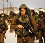 Se la c.d. leva militare obbligatoria non trova più applicazione all'interno dello stato italiano e di altre potenze occidentali, la forza dell'esercito israeliano sta proprio nell'avere mantenuto tale obbligo. Così facendo, lo  Stato, ha il potere e la possibilità di arruolare, qualora il caso lo richiedesse,  quasi 2,5 milioni di soldati . Si tratta di un numero importante, ed enorme qualora si pensasse che  la popolazione israeliana sia composta da poco più di 7 milioni di abitanti. Guardando in maniera specifica  ai dati, 16 miliardi sarebbero i dollari destinati alla difesa. Per quanto concerne la compagine militare in senso stretto, circa 186.000 i soldati effettivi, 1200 gli aerei, 17 le  navi, 3 i sottomarini e 33 i pattugliatori.