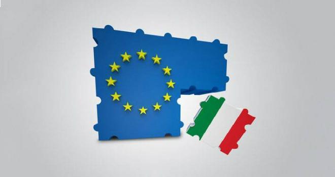 Italia-fuori-euro-