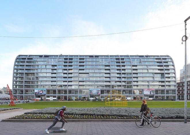 MVRDV-Markthal-Rotterdam-esterno-lato15