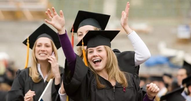 Le Top Università del Mondo