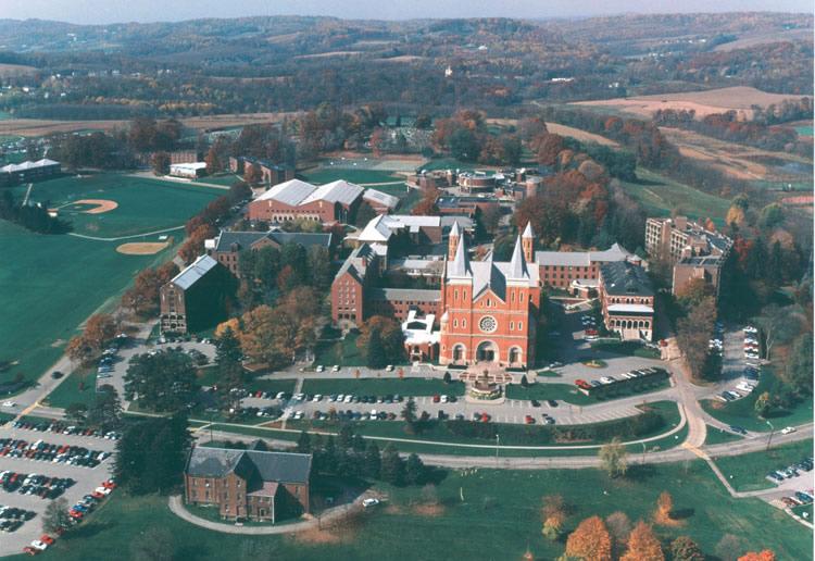 Uni of Pennsylvania