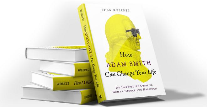 adam-smith-2