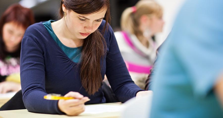 Scrivere il CV in Poche Mosse? Gli 8 Consigli di Smartweek