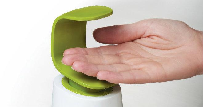 c pump dispenser oggetti fotogallery