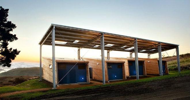 casa california architettura usa