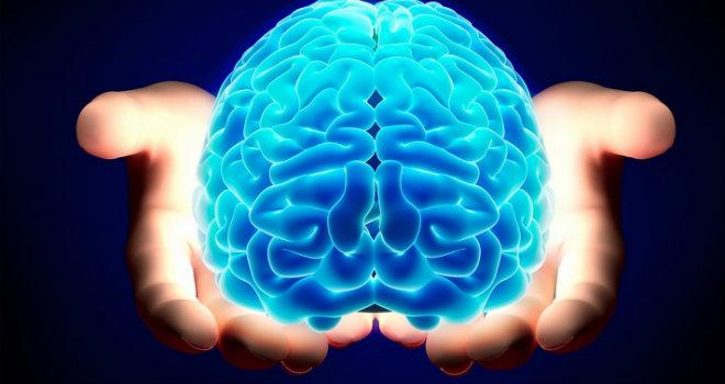 cervello sonno danni